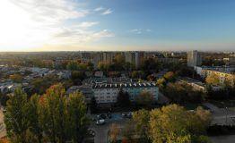 1DPS-Kosmonautow-78-LBN