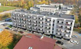 2Budynki-mieszkalne-DrogaMM58-LBN