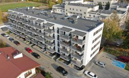 3Budynki-mieszkalne-DrogaMM58-LBN