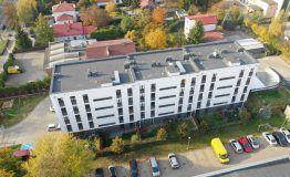 4Budynki-mieszkalne-DrogaMM58-LBN