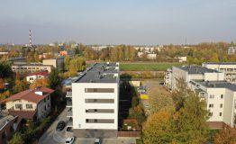 5Budynki-mieszkalne-DrogaMM58-LBN